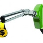 Creative tips to save on gas