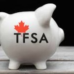 TFSAs are not only for saving but investing and trading as well